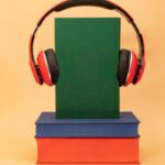 【総評】オーディオブックの評判を分析!2つの効果とおすすめオーディオブックまで